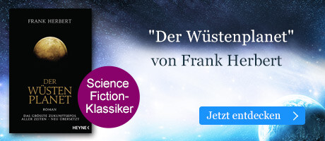 Best of Science Fiction & Fantasy bei eBook.de: Klassiker