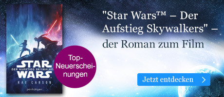 Best of Science Fiction & Fantasy bei eBook.de: Neuerscheinungen