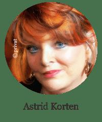 Astrid Korten