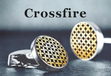 Crossfire - die Erotik Serie von Sylvia Day