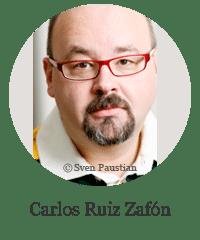 Carlos Ruiz Zafon: Alle Bücher, eBooks und Hörbücher im Autoren-Special bei eBook.de entdecken.