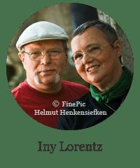 Iny Lorentz bei eBook.de: Alle eBooks, Bücher Reihenfolge, Hörbücher & mehr im Autorenspecial.