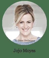 Jojo Moyes bei eBook.de