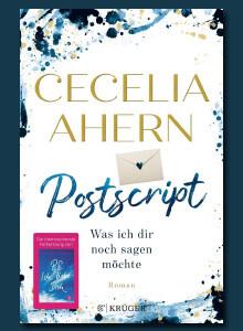 Cecelia Ahern Bei Ebookde Alle Bücher Ebooks Hörbücher