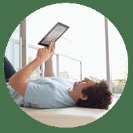 Was sind eBooks?